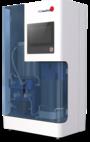 Analyseur de mousse SITA Foam Tester