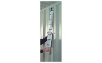 Absorgel Hanging – Absorbeur d'humidité pour conteneur