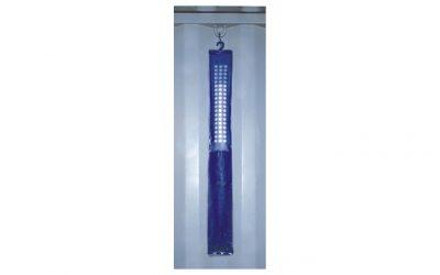 Hydrotrap – Absorbeur d'humidité pour conteneur