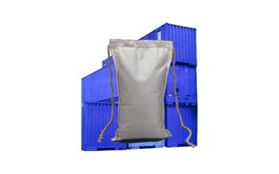 Scanway Dry – Absorbeur d'humidité pour conteneur
